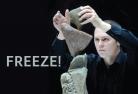Freeze v2