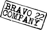 Bravo 22