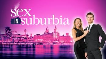 Sex in Suburbia Web.jpg