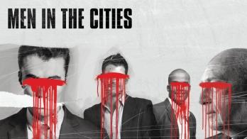 Men in the Cities