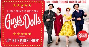 Guys and Dolls new website image.jpg