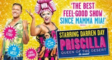 Priscilla new web image.jpg