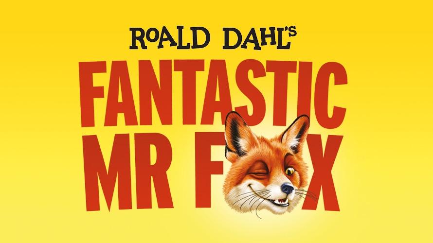 TRP-FM_Fox.jpg