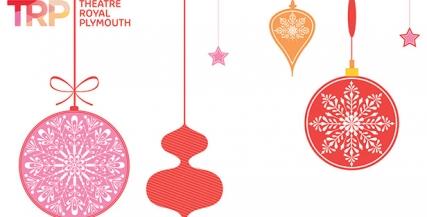 Christmas header 2.jpg