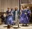 NT Jane Eyre Tour 2017 ensemble2 smaller.jpg