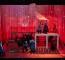 NT Jane Eyre Tour 2017 ensemble 20 smaller.jpg