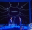 The Curious Incident of the Dog in the Night-Time 1.jpg