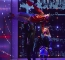 The Curious Incident of the Dog in the Night-Time 4.jpg