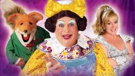 Dick-Whittington-Pantomime.jpg