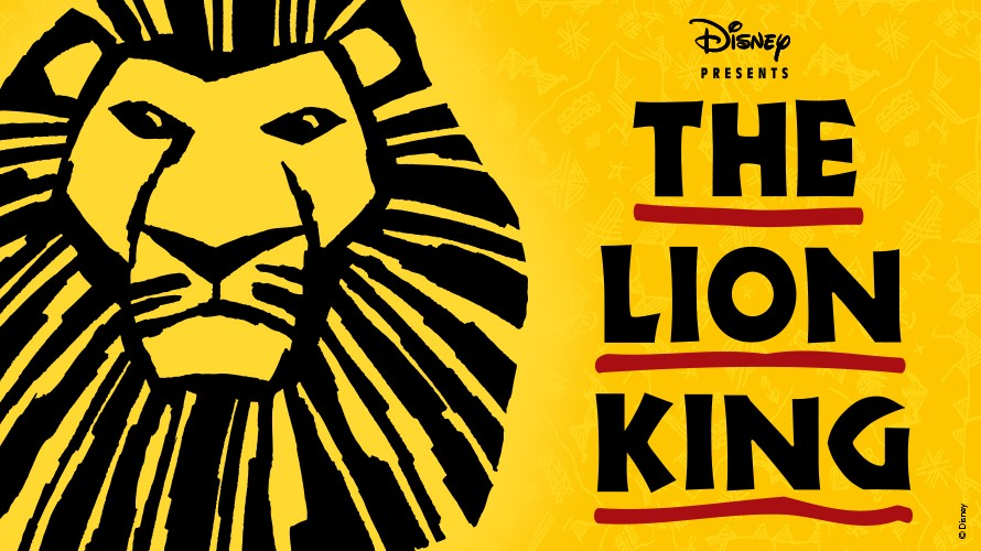 Lion King Plymouth The Lion King Theatre Royal Plymouth Lion King Coloring Pages Kovu The