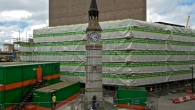 Derry's Clock
