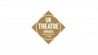 UK Theatre Awards 2013