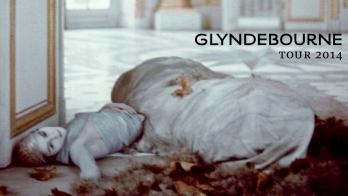 Glyndebourne La Finta
