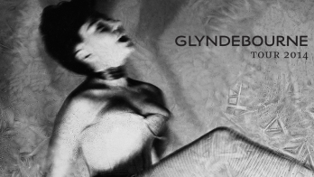 Glyndebourne La Traviata