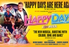 Happy Days Header
