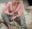 Sinéad Matthews as Pink