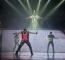 Thriller Live 9.jpg