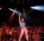Thriller Live  1.jpg