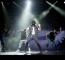 Thriller Live  2.jpg