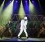 Thriller Live 3.jpg