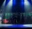Thriller Live 5.jpg