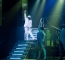 Thriller Live 6.jpg