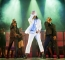 Thriller Live 7.jpg