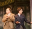 One Man, Two Guvnors Cast Shots