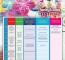 Funky Llama Timetable.jpg
