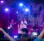 Funky Llama Festival 2014