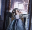 La Finta Giardinier-23-06-14-Glyndebourne-3323.jpg