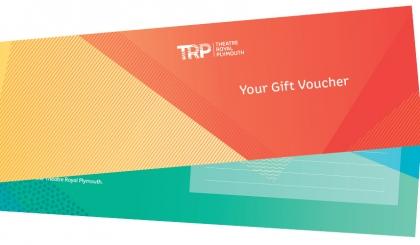 Buy a Gift Voucher Online