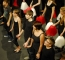 Musical Theatre Academy 2012