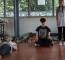 Epiphany rehearsals