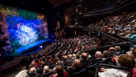 UK Most Welcoming Theatre
