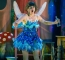 Naomi Sheldon as Tinkerbell
