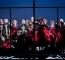 Chorus!
