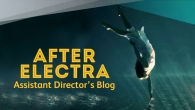 After Electra Blog