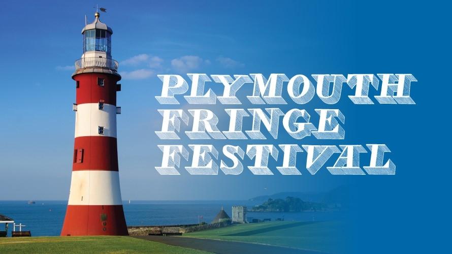 Plymouth Fringe