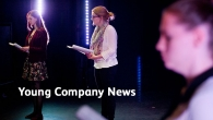 Young Company News