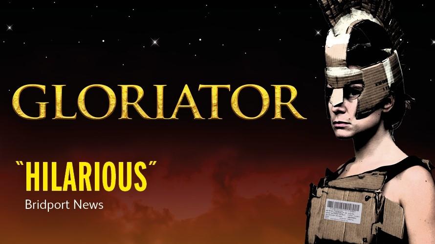 Gloriator