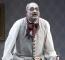 Don Pasquale Glyndebourne - Bill Cooper (1).jpg