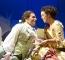 Don Pasquale Glyndebourne - Bill Cooper (3).jpg