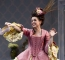 Don Pasquale Glyndebourne - Bill Cooper (2).jpg