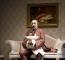 Don Pasquale Glyndebourne - Bill Cooper (4).jpg