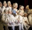 Don Pasquale Glyndebourne - Bill Cooper (6).jpg