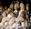Don Pasquale Glyndebourne - Bill Cooper (7).jpg