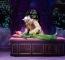Shrek the Musical 2015 (2).jpg