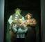 Shrek the Musical 2015 (4).jpg