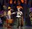 Shrek the Musical 2015 (8).jpg